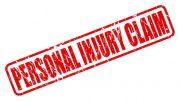 personal injury settlement talks
