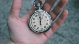 Understanding the Statute of Limitations on a Wrongful Death Lawsuit in WA State